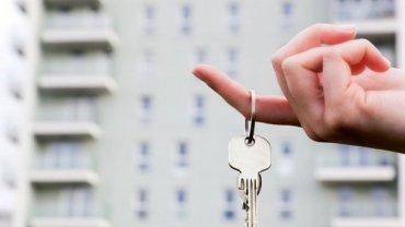 Украинцы активнее всех иностранцев скупают жилье в Польше