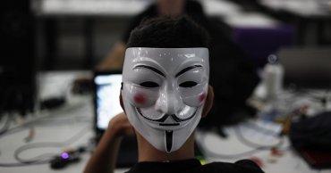 Более 90% посетителей интернет-магазинов — это хакеры