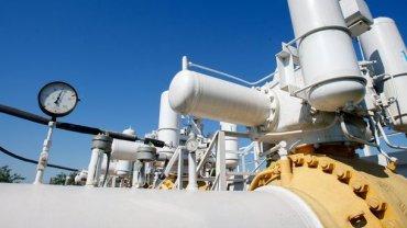 Три страны ЕС решили покупать американский газ вместо российского