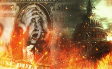 Грядет новый мировой экономический кризис: к чему готовиться украинцам