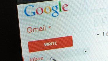 В Google признались, что следят за пользователями