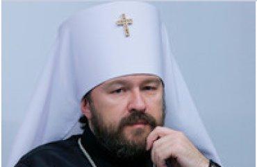 РПЦ пугает украинцев кровопролитием в случае получения автокефалии