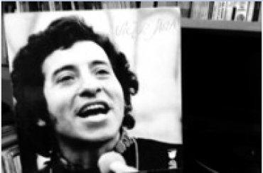 В Чили военные получили сроки за убийство певца Виктора Хары 45 лет назад