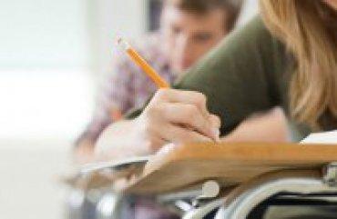 В Латвии запретили обучение в вузах на русском языке