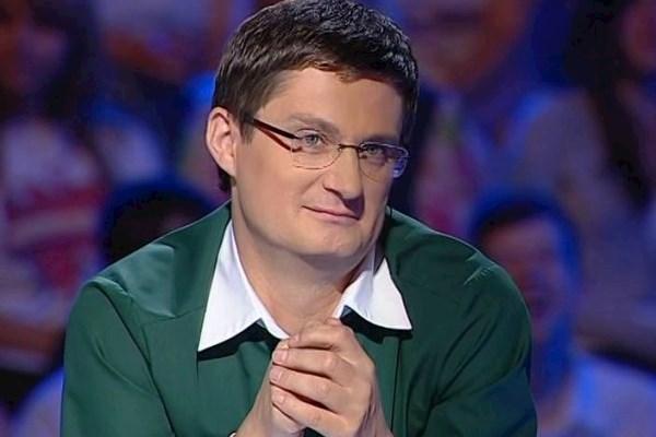 Достойная зарплата — это сколько? Известные украинцы назвали суммы