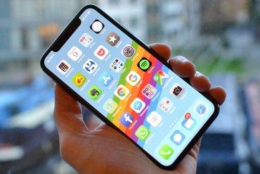 Владельцы iPhone смогут «заряжаться» мгновенно
