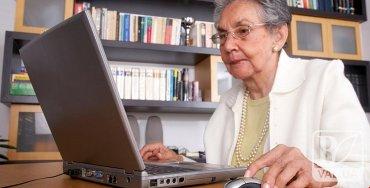 Пенсия или работа: в Украине работающих пенсионеров поставят перед выбором