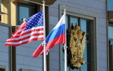 Администрация Трампа на стороне России в ВТО − СМИ