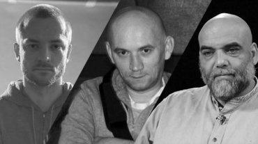 Убитые российские репортеры пытались обнаружить связь между Путиным и золотыми приисками