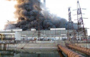 ЕС обещает Украине помощь в восстановлении Донбасса