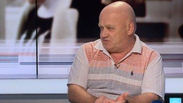 Украинцам подают как новые идеи то, о чем Медведчук говорит уже пять лет, – эксперт