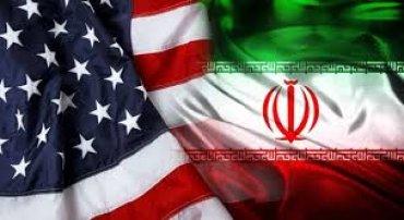США возобновляют санкции против Ирана