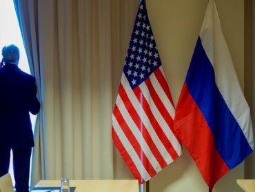 США готовят новый удар по российским банкам