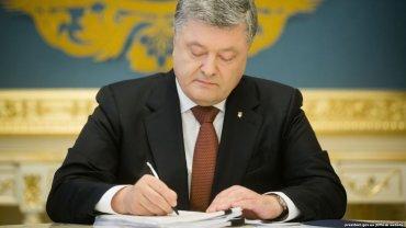 Порошенко не сомневается во вмешательстве России в украинские выборы