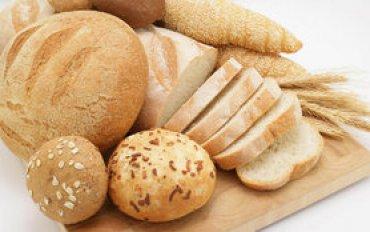 Хлеб в Украине может подорожать на треть из-за неблагоприятной погоды для зерна