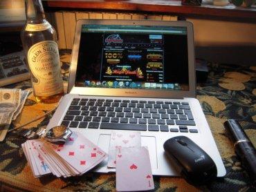 Кто производит игры для онлайн-казино и почему это важно?