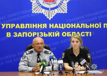 В ходе набора в патрульную полицию происходит массовая дискриминация
