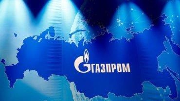 Из-за Украины «Газпром» останется без иностранных кредитов