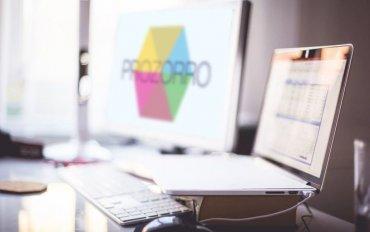 ProZorro сэкономила Украине более 50 млрд грн – Нефедов