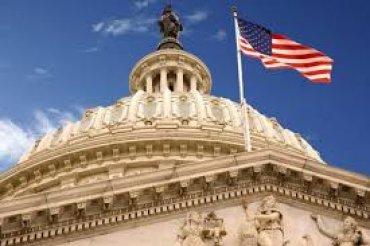 Сенаторы США хотят объявить Россию спонсором терроризма