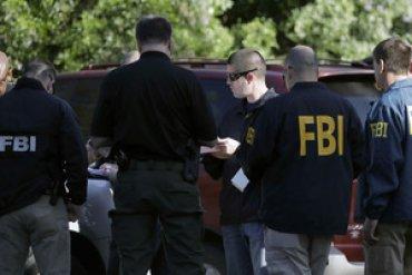 ФБР задерживает в США граждан России