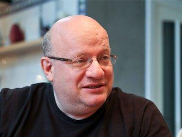 Политические заявления журналистов с «1+1» — верх непрофессионализма, — Дмитрий Джангиров