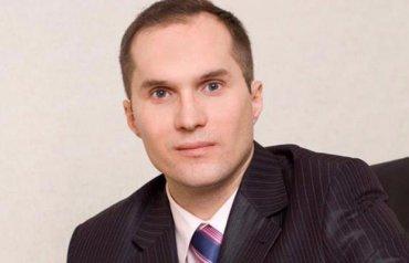 Дорогой Вы наш премьер Владимир Борисович!