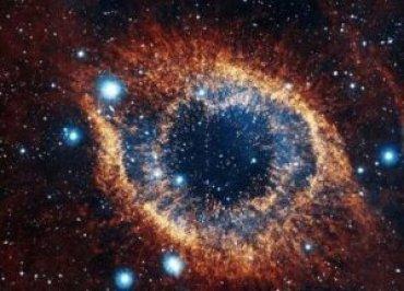 Астрономы обнаружили гигантский «магнит» размером с планету