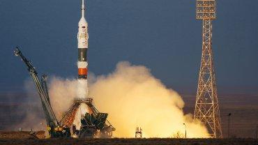 В Британии планируют запустить 2000 спутников в космическое пространство до 2030 года