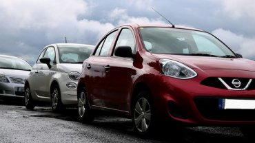 «Дизельгейт» по-японски: Nissan и Mazda попались на обмане с выхлопами