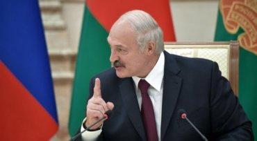 Лукашенко решил не зависеть от России