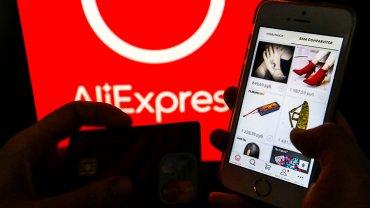 AliExpress начал массово блокировать аккаунты россиян