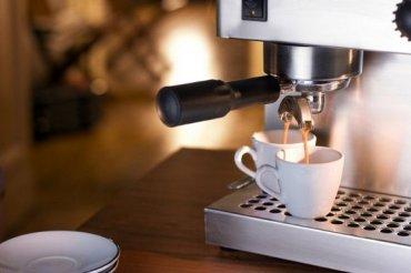Как очистить кофемашину Saeco: советы профессионалов