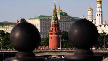 Кремль угрожает доллару