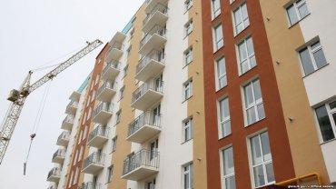 Квартиры без покупателей: почему крымская недвижимость теряет популярность у россиян