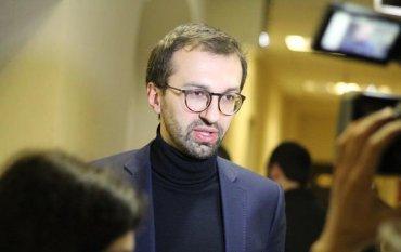 Лещенко: «За життя» получит второе место в коалиции, а Медведчук – будущий спикер