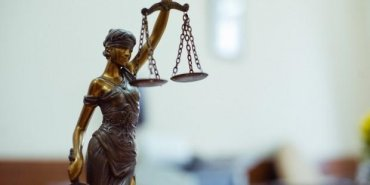 Суд отменил «потребительскую корзину» украинцев как неконституционную