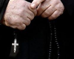 Католические священники в Пенсильвании изнасиловали более тысячи детей