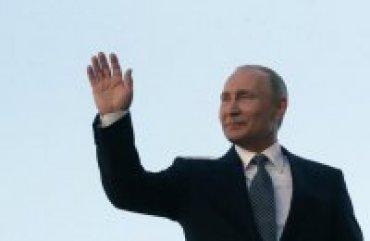 Путин собрался на свадьбу главы МИД Австрии