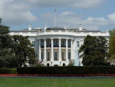 Белый дом: Изготовление оружия на 3D-принтере незаконно