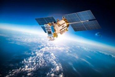 В космосе заметили странного «русского»: очевидцы говорят, что такого еще не было
