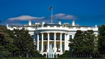 «Адские санкции» США против России: политолог объяснила, в чем могут быть сложности