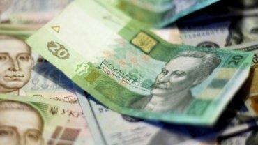 Зарплату свыше 15000 грн получают 7% сельхозработников