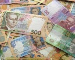 Потянет гривну вниз падение российского рубля и турецкой лиры?