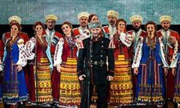 Путин привезет казачий хор на свадьбу главы австрийского МИД