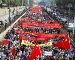 Сотрудники Google против разработки поисковика для Китая