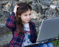 Школьница взломала сайт и сфальсифицировала результаты выборов