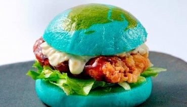 Продукты на помойке: как в мире расходуется производимая еда?