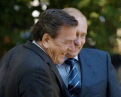 Путина позвали еще на одну свадьбу в Европе