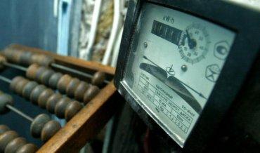 Украинцы требуют вернуть Роттердам +, отмена формулы ведёт к повышению тарифов в 3 раза